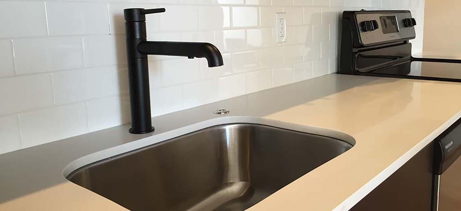 CV-KitchenSink-081415-1494x685